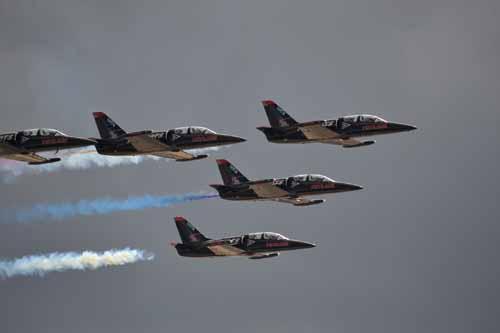 Airshow2012-15.jpg