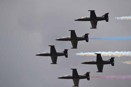 Airshow2012-18.jpg