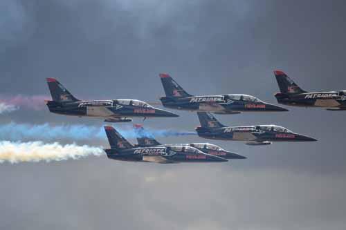 Airshow2012-22.jpg
