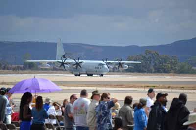 Airshow2012-24.jpg