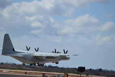 Airshow2012-25.jpg