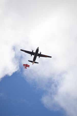 Airshow2012-26.jpg