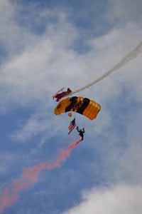 Airshow2012-29.jpg