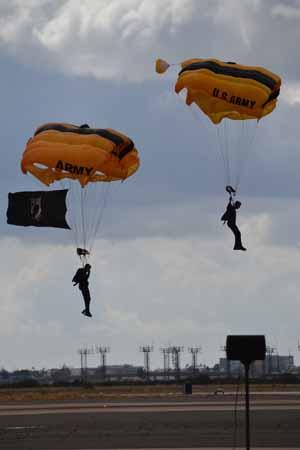 Airshow2012-34.jpg