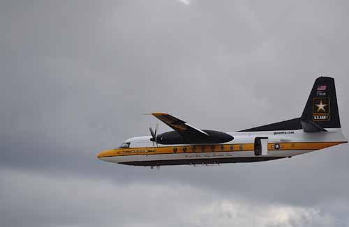 Airshow2012-35.jpg