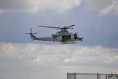 Airshow2012-39.jpg