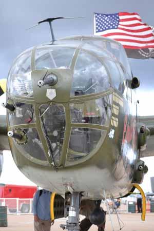 Airshow2012-4.jpg