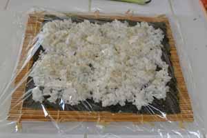 Cooking_CAroll4.jpg