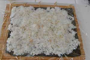 Cooking_CAroll6.jpg