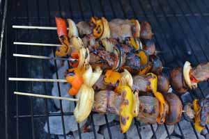 Cooking_Cabab.jpg