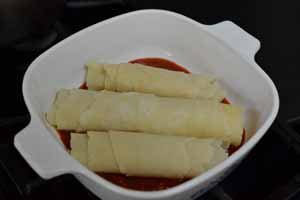 Cooking_Cannelloni2.jpg