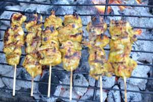 Cooking_Chiblits_CurryChickenBBQ.jpg