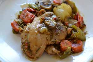 Cooking_ChickenLatatiyue1.jpg