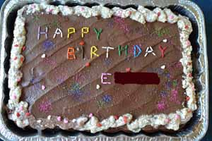 Cooking_E_B-dayCake.jpg