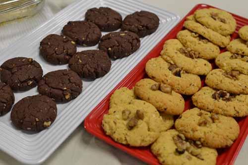 Cooking_Esnic_EasyAlmondCookies2.jpg