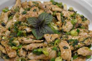 Cooking_Esnic_ThaiBasilStirFriedPork.jpg