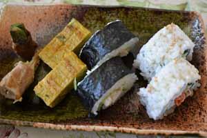 Cooking_Japanese1.jpg