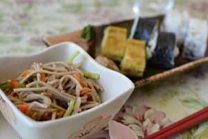 Cooking_Japanese2SobaSalad.jpg
