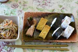 Cooking_Japanese3.jpg
