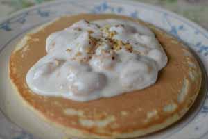 Cooking_MomBranch3_Pancake.jpg