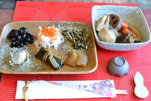 Cooking_Osechi2012-1.jpg