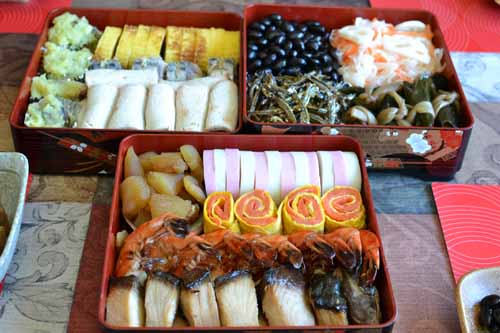 Cooking_Osechi2012-2.jpg