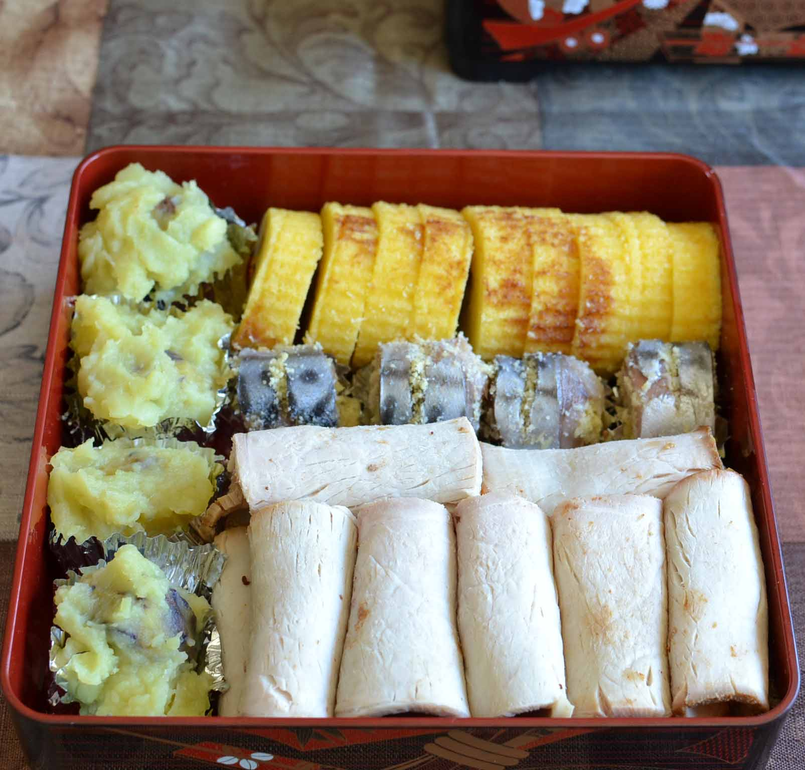 Cooking_Osechi2012-4.jpg