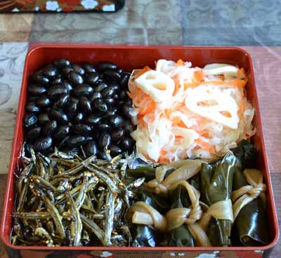 Cooking_Osechi2012-5.jpg