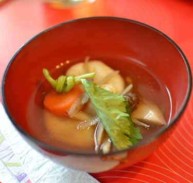 Cooking_Osechi2012-8.jpg