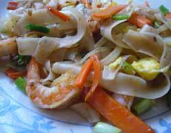 Cooking_PadThai.jpg