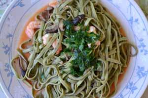 Cooking_ryuji_CramShrimpLinguine8.jpg