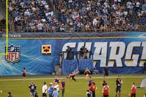 E_FootballGame27.jpg
