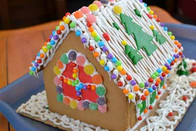 GingerBreadHouse12-3.jpg
