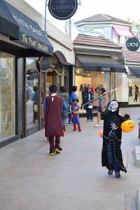 Halloween12-23.jpg