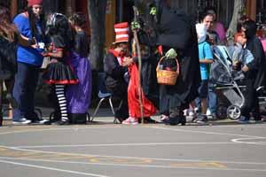Halloween12-3.jpg