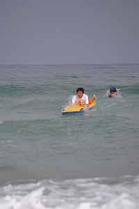 K_Surf12-10.jpg