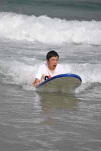 K_Surf12-11.jpg