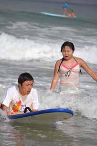 K_Surf12-12.jpg