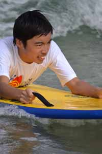 K_Surf12-13.jpg