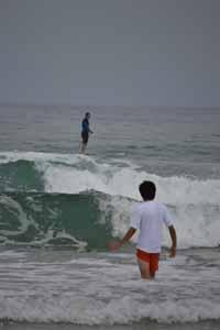 K_Surf12-2.jpg