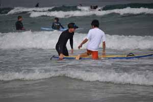 K_Surf12-5.jpg