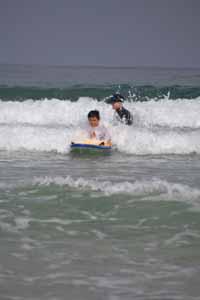 K_Surf12-9.jpg