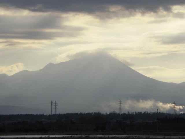 大山①.jpg