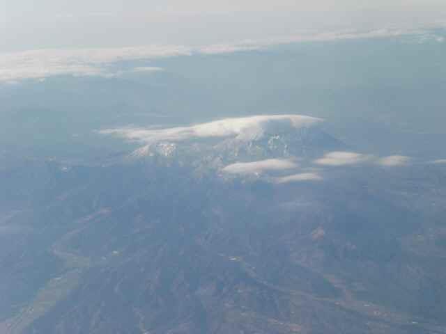 大山②.jpg