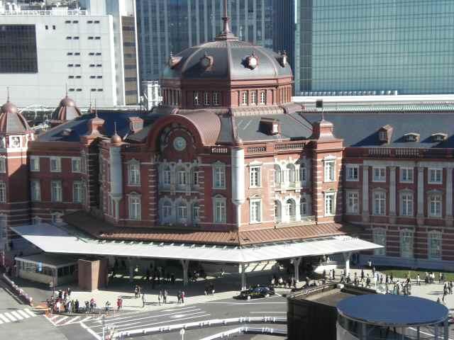 東京駅②.jpg