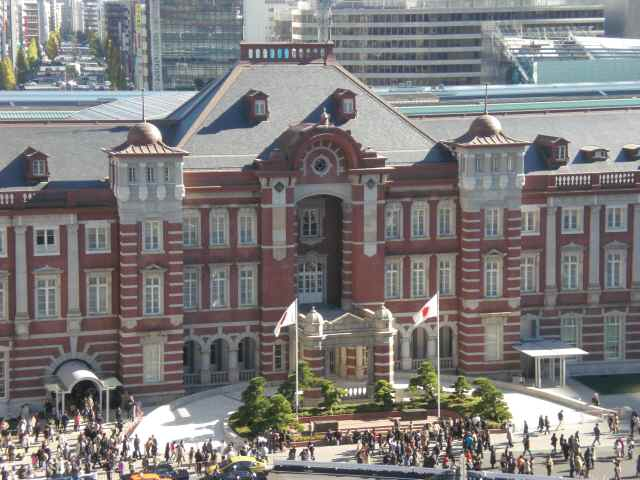東京駅③.jpg
