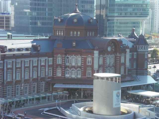 東京駅④.jpg