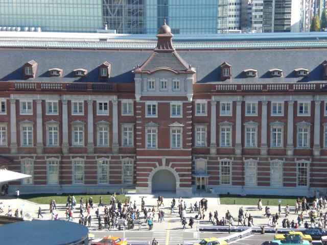 東京駅⑤.jpg