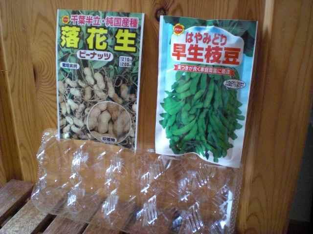 豆類.jpg