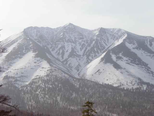 オプタテシケ山(2012.5m).jpg